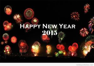 Happy-New-Year-2015-wallpaper-download