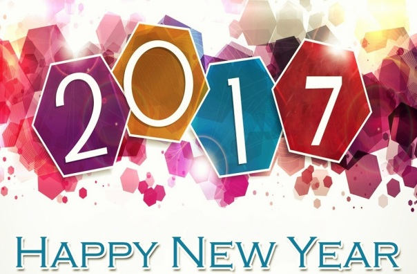 happy-new-year-2017-hd-images-02