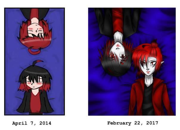 2nd-comparison